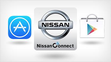 quick start guide rh gb nissanconnect eu Nissan Connect Google Services Nissan Google Send to Car